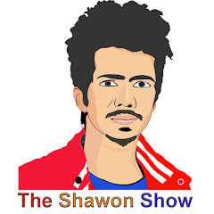 Shawon Is Great