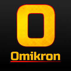 Omikron Client