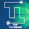 Top Tutorials