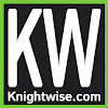 Knight Wise