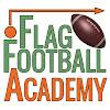 Flag Football Academy