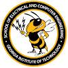 Georgia Tech ECE