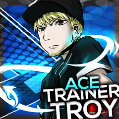 AceTrainer Troy
