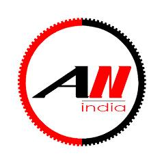 AutoNomous India