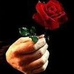 romantico sentimental