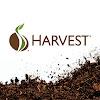 HarvestPower