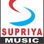 Supriya Music
