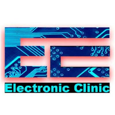 Electronic Clinic | البحرين VLIP LV