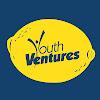 YouthVenturesNL
