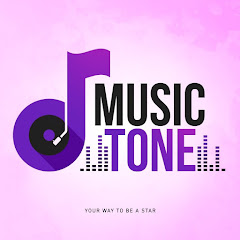Music Tone Production