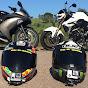 RL Motos