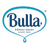 Bulla Family Dairy