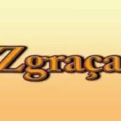 ZgracaRetro