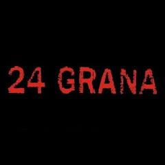 24granaTube