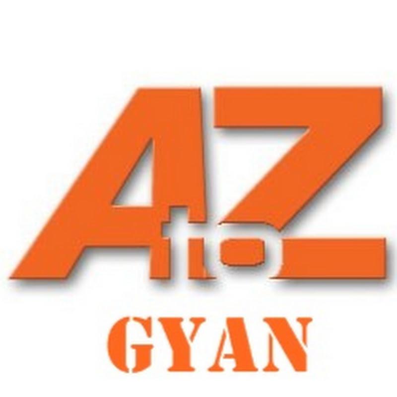AtoZ Gyan