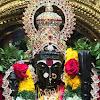 SriVidyaTemple