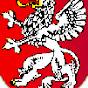 Nalberscy Lublin