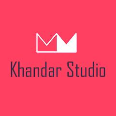 Khandar Studio