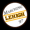 Marching97