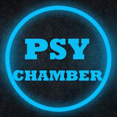 PsyChamber