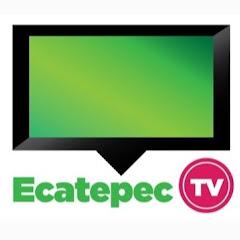 Ecatepectv