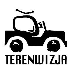 TERENWIZJA