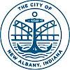 New Albany Indiana