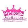 PrincessJubilation