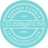 Celebrations Cayman: Weddings, Events & Florals