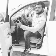 Vijay Mamidi