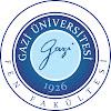 Gazi Üniversitesi Fen Fakültesi