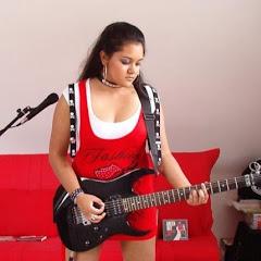 Nasreen Music