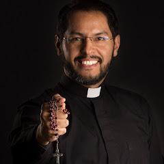Padre Miguel Angel