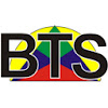 BTS Electric Service