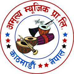 Amulya Media