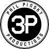 Phil Pinsky Productions