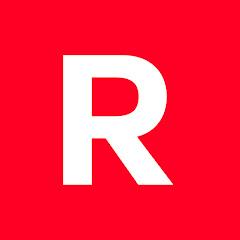 Romijoxx