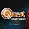 Quest Television