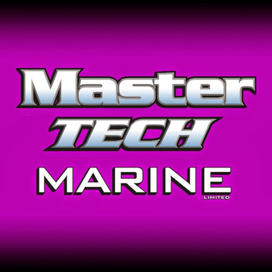 Diagram Mastertech Marine