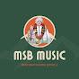 MSB MUSIC