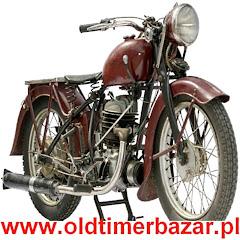 oldtimerbazar