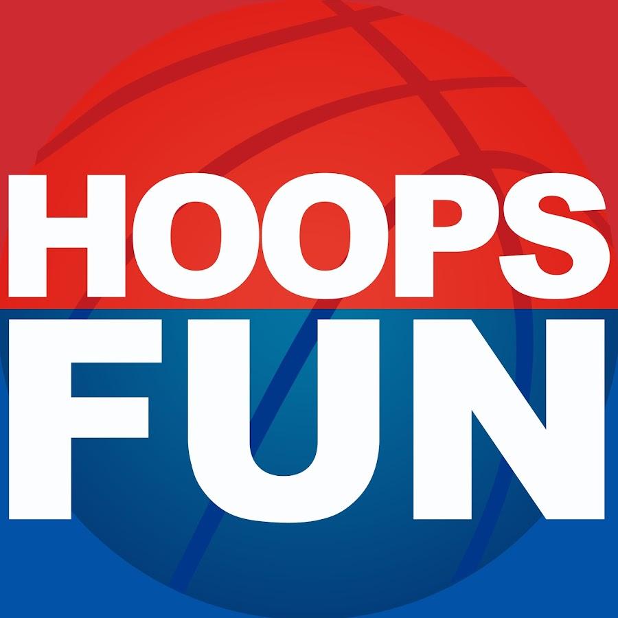 Hoops Fun