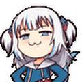 Channel of Rikku Nime