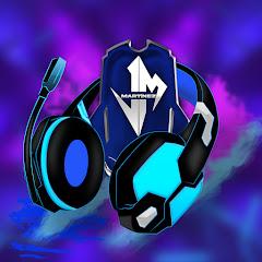 JMartínez
