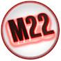 Molda22