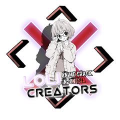 Loli Creators