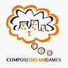 Compose Dream Games