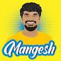 Mangesh More