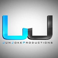 JunJokeTV