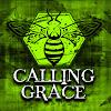Calling Grace